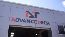AdvanceTech