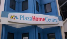 Plaza Home Centre