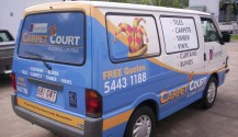 Carpet Court