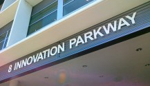 8 Innovation Parkway