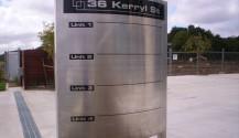 36 Kerryl St