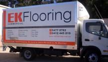 EK Flooring