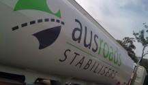 Ausroads Stabilisers