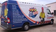 Mobi-Safe