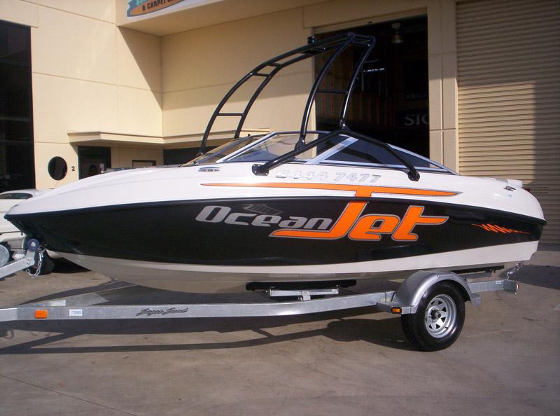 Ocean-Jet-PS